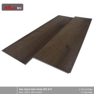 san-nhua-hem-khoa-spc-617-2