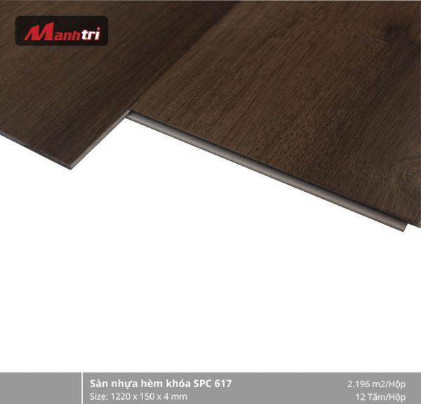 san-nhua-hem-khoa-spc-617-4