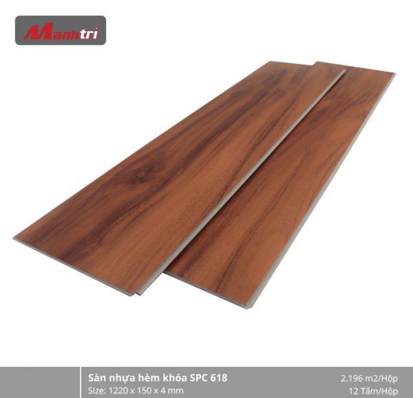 san-nhua-hem-khoa-spc-618-4