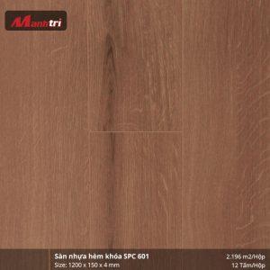 san-nhua-manh-tri-spc-601-4