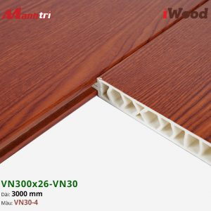 iWood VN30-4 hình 3