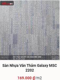 san-nhua-van-tham-galaxy-2202
