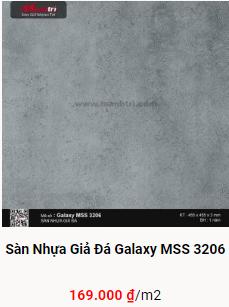 galaxy-mss3206