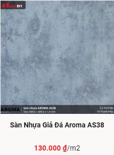 san-nhua-aroma-as38