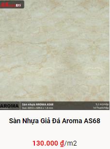 san-nhua-aroma-as68