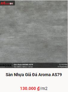san-nhua-aroma-as79