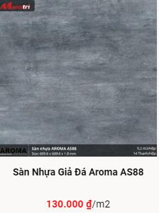 san-nhua-aroma-as88