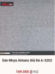 aimaru-a3202