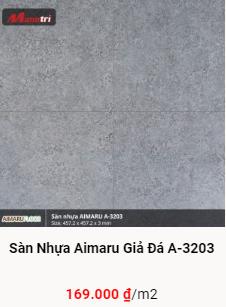 aimaru-a3203