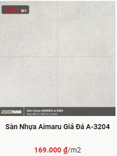 aimaru-a3204