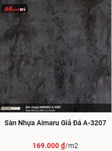 aimaru-a3207