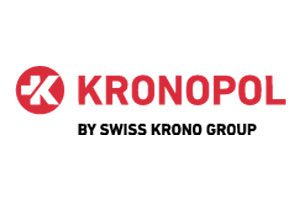 Báo giá sàn gỗ Kronopol