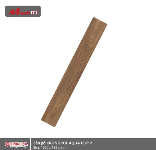 kronopol 8mm D3712 hinh 1