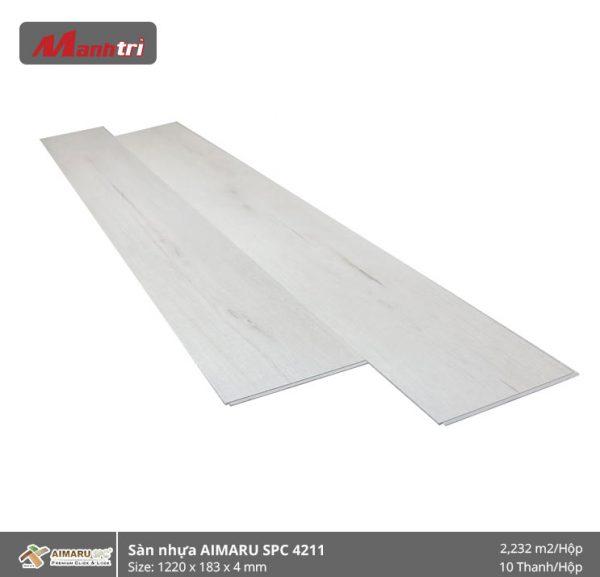 san-nhua-aimaruspc-4211-hinh-1