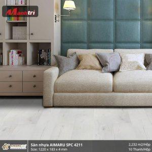 san-nhua-aimaruspc-4211-hinh-2