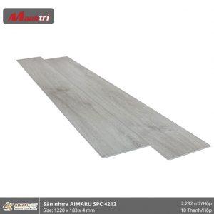 san-nhua-aimaruspc-4212-hinh-1