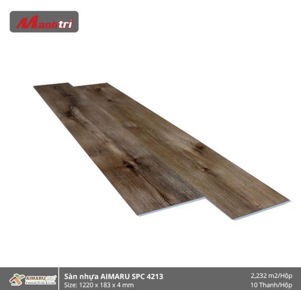 san-nhua-aimaruspc-4213-hinh-1