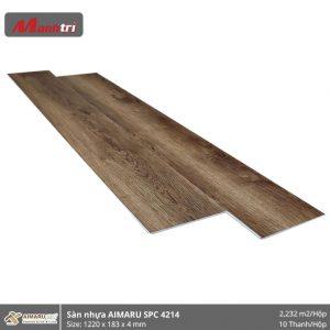 san-nhua-aimaruspc-4214-hinh-1