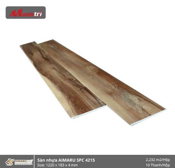 san-nhua-aimaruspc-4215-hinh-1