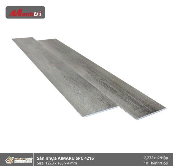 san-nhua-aimaruspc-4216-hinh-1