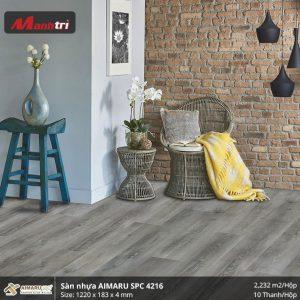 san-nhua-aimaruspc-4216-hinh-2