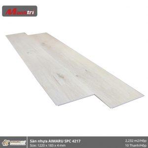 san-nhua-aimaruspc-4217-hinh-1