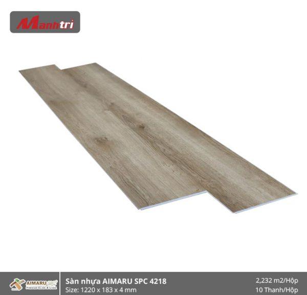 san-nhua-aimaruspc-4218-hinh-1
