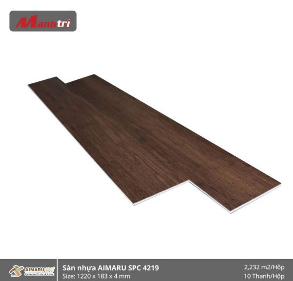 san-nhua-aimaruspc-4219-hinh-1