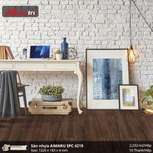 san-nhua-aimaruspc-4219-hinh-2