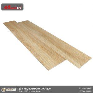san-nhua-aimaruspc-4220-hinh-1