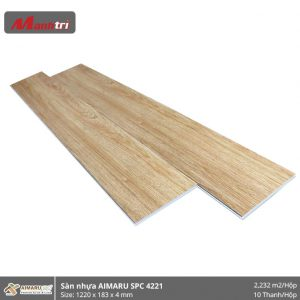 san-nhua-aimaruspc-4221-hinh-1