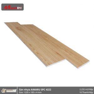 san-nhua-aimaruspc-4222-hinh-1