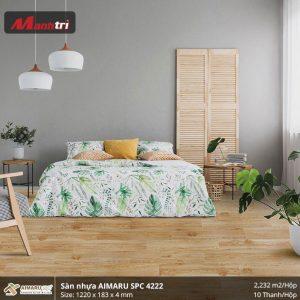 san-nhua-aimaruspc-4222-hinh-2