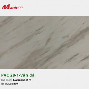 tấm nhựa PVC 28-1-vân đá hình 1