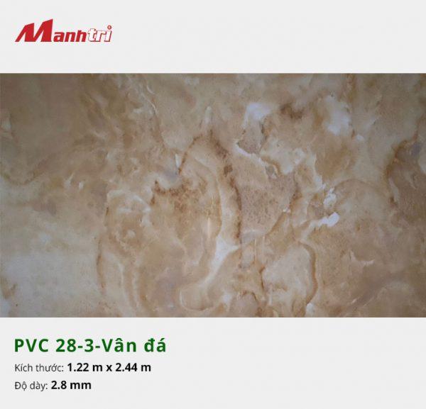 tấm nhựa PVC 28-3-vân đá hình 1