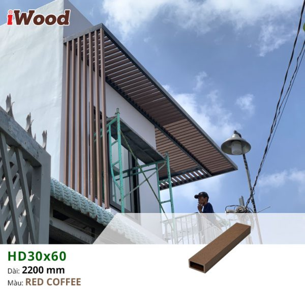 thi-cong-iwood-hd30-60-red-coffee-1