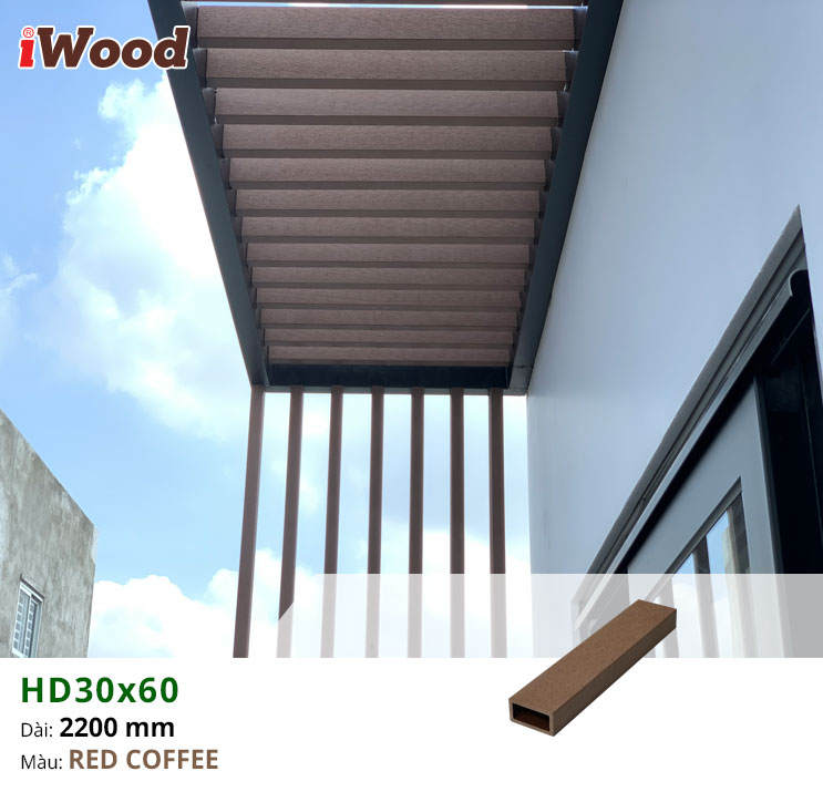 thi-cong-iwood-hd30-60-red-coffee-3