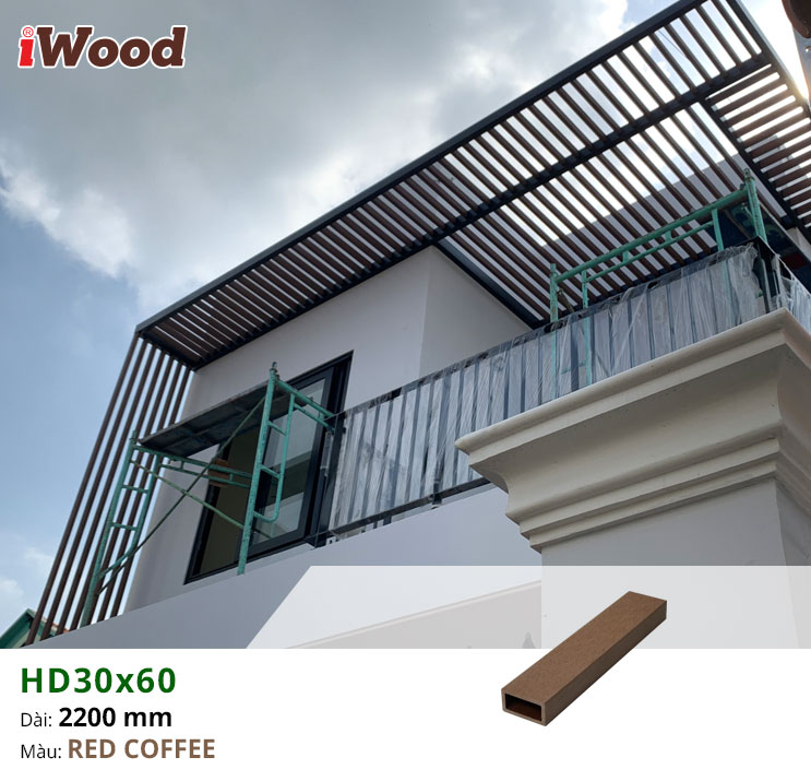 thi-cong-iwood-hd30-60-red-coffee-5