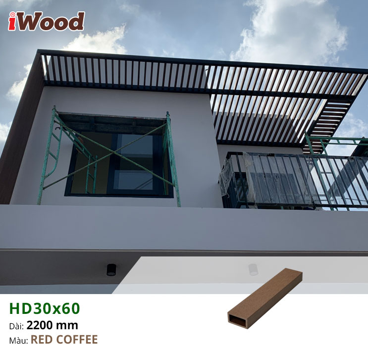 thi-cong-iwood-hd30-60-red-coffee-6