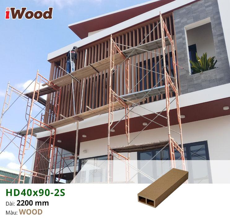 thi-cong-iwood-hd40-90-2s-wood-8