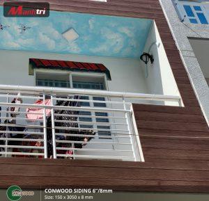 thi-cong-conwood-siding6-2