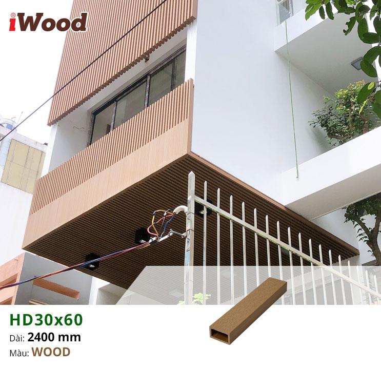 thi-cong-hd30-60-wood-tb-1