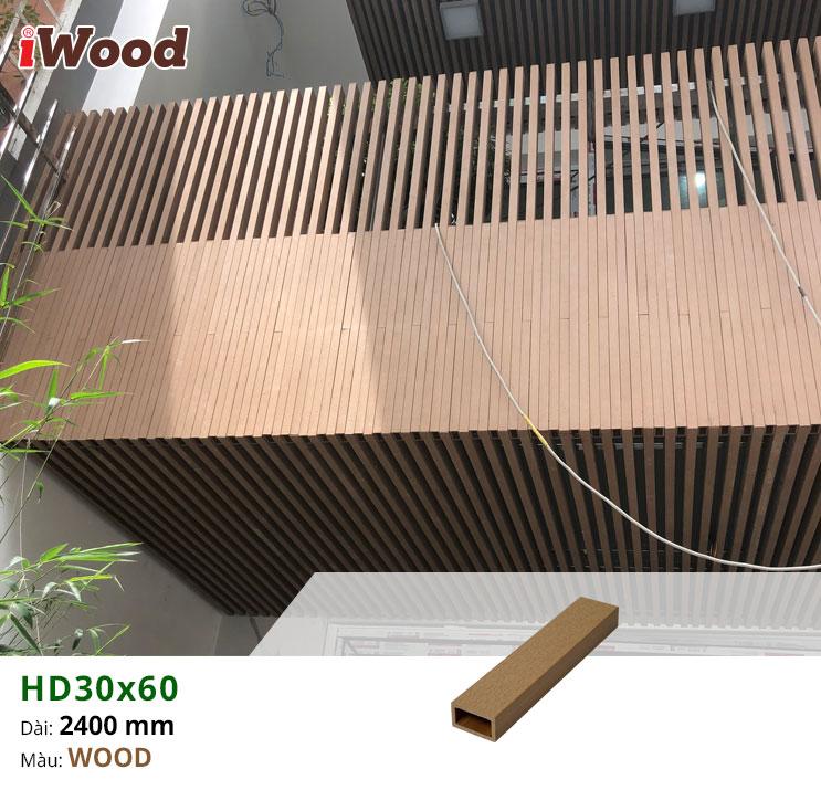 thi-cong-hd30-60-wood-tb-6
