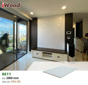 thi-cong-iwood-8611-15