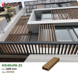 thi-cong-iwood-hd40-90-wood-tp-1