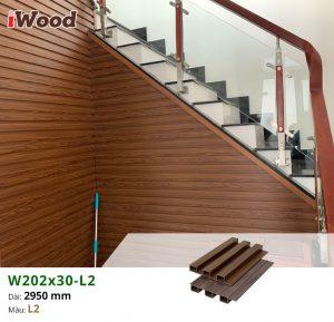 thi-cong-iwood-w202-30-l2-4