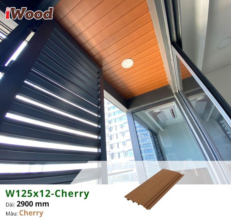 thi-cong-w125-12-cherry-kingdom-2