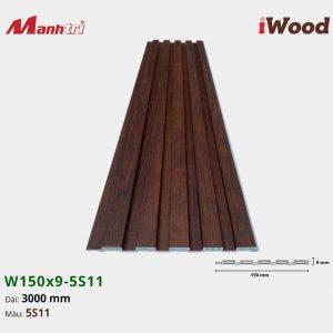 iwood-w150-9-5s7-1