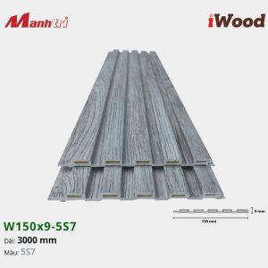 iwood-w150-9-5s7-2