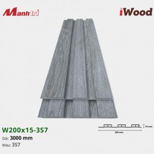 iwood-w200-15-3s7-1